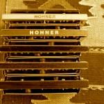 Randy Singer's Harps 2