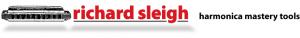 rsleigh_logo