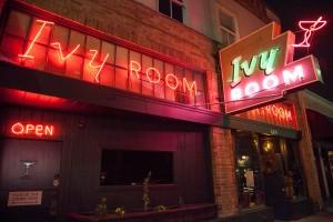 ivy-room-exterior-photo-1600